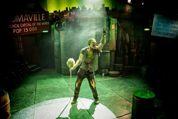 The-Toxic-Avanger-musical-Southwark-Playhouse-3.jpg