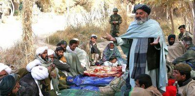 afghanistan-on-the-brink