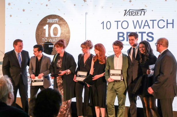 newport-film-festival-uk-honours-2017-filippo-lastorina-the-upcoming-11-1024x683