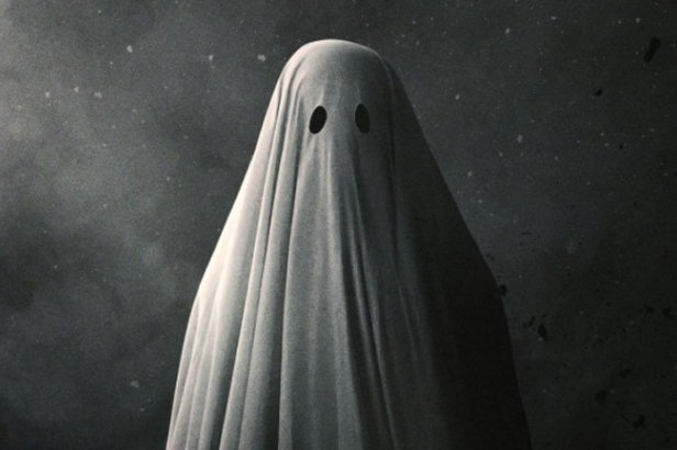 a-ghost-story-poster-trailer-teased-696x464