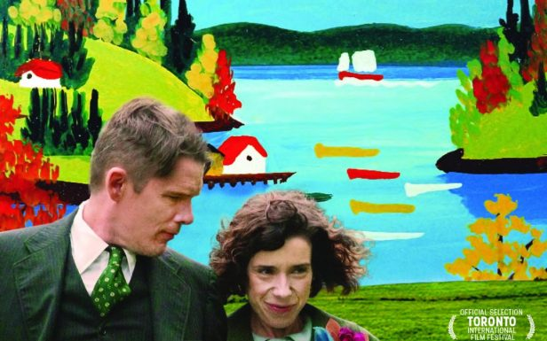 MAUDIE-Poster-1080x675