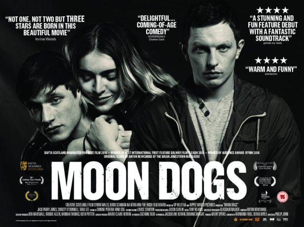 MoonDogs-Quad-Poster-2017-1020x762@50-72ppi-1024x765.jpg