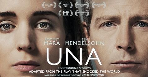 Una-movie-poster