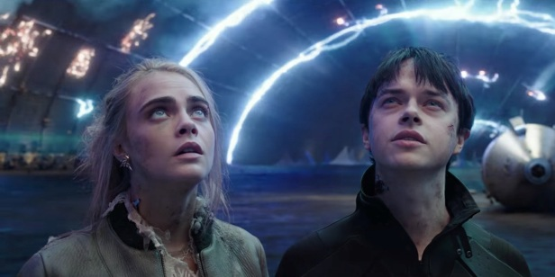 Valerian-and-the-City-of-a-Thousand-Planets-Trailer-2-Dane-DeHaan-Cara-Delevingne.jpg