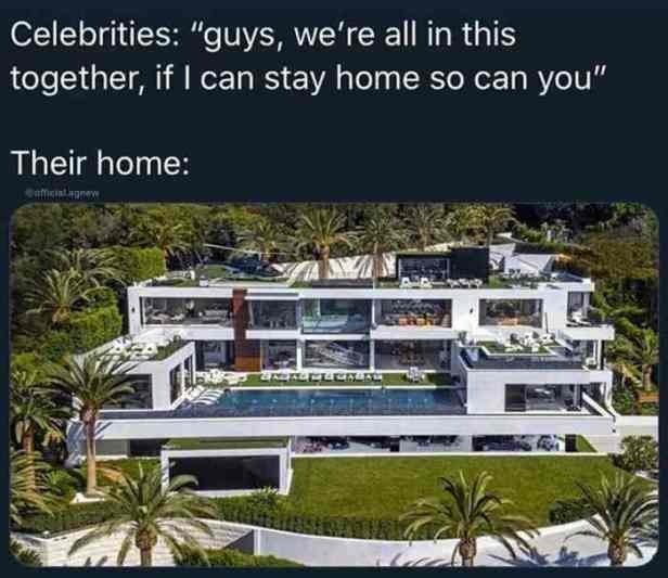 l-54031-celebrities-guys-were-all-in-this-together-if-i-can-stay-home-so-can-you-their-home